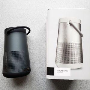 SoundLink Revolve+ Plus Generic Brand